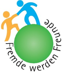 Logo_FwF