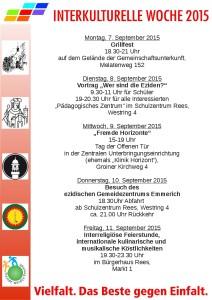 IKW 2015 - Plakat 4 (A4, fuer randlosen Druck) 8