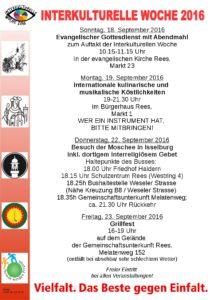 ikw-2016-plakat-4-a4-fuer-randlosen-druck-10-deutsch